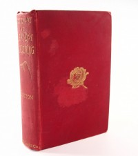 Beeton. Новый словарь повседневного садоводства. 550 илл. На англ. яз. [Beeton's new dictionary of e...